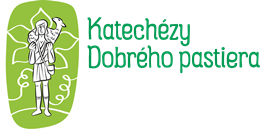Katechézy Dobrého pastiera